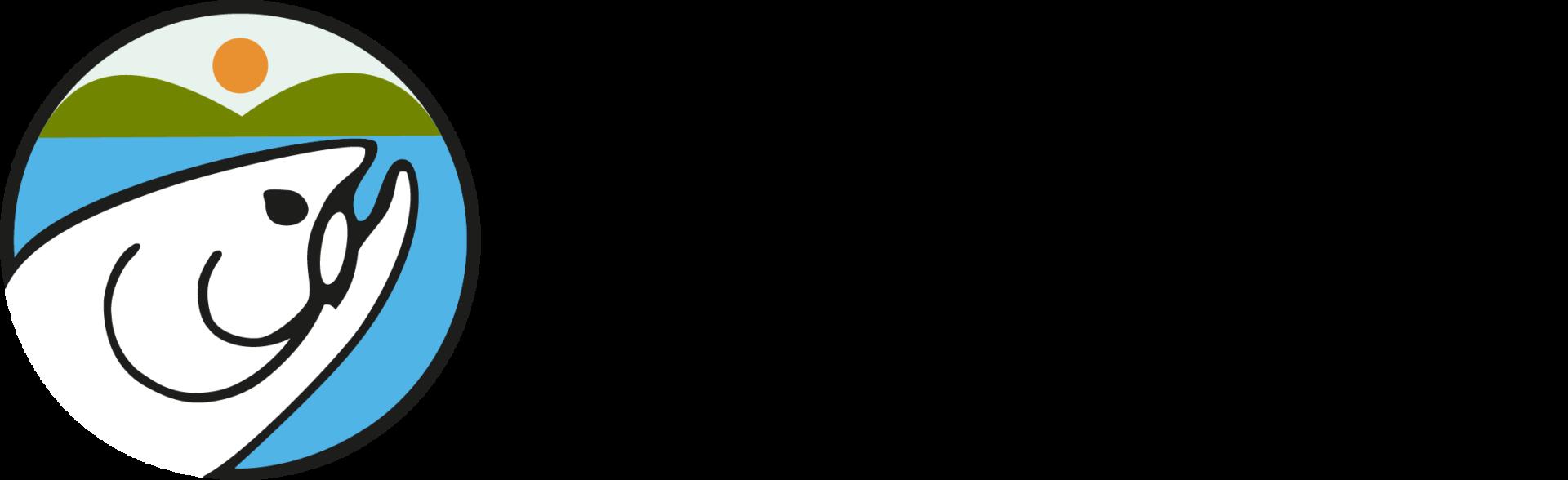 Laxfond Vänern