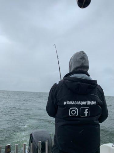 Larssonsportfiske