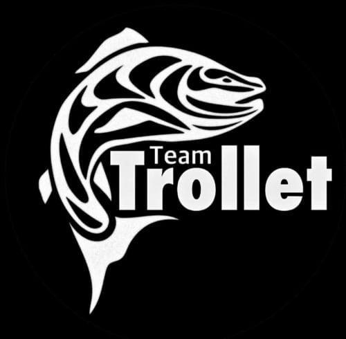 Team Trollet
